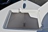 Thumbnail 46 for New 2018 Cobia 201 Center Console boat for sale in Vero Beach, FL