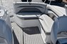 Thumbnail 17 for New 2018 Hurricane SunDeck SD 2400 OB boat for sale in West Palm Beach, FL