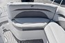 Thumbnail 18 for New 2018 Hurricane SunDeck SD 2400 OB boat for sale in West Palm Beach, FL