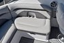 Thumbnail 21 for New 2018 Hurricane SunDeck SD 2400 OB boat for sale in West Palm Beach, FL