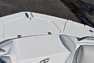 Thumbnail 54 for New 2018 Hurricane SunDeck SD 2400 OB boat for sale in West Palm Beach, FL