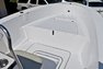 Thumbnail 29 for New 2018 Sportsman 19 Island Reef boat for sale in West Palm Beach, FL