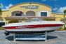 Thumbnail 0 for Used 2011 Stingray 208 LR Bowrider boat for sale in West Palm Beach, FL