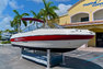 Thumbnail 1 for Used 2011 Stingray 208 LR Bowrider boat for sale in West Palm Beach, FL