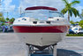 Thumbnail 2 for Used 2011 Stingray 208 LR Bowrider boat for sale in West Palm Beach, FL