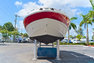 Thumbnail 3 for Used 2011 Stingray 208 LR Bowrider boat for sale in West Palm Beach, FL