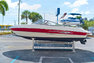 Thumbnail 5 for Used 2011 Stingray 208 LR Bowrider boat for sale in West Palm Beach, FL