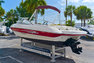 Thumbnail 6 for Used 2011 Stingray 208 LR Bowrider boat for sale in West Palm Beach, FL