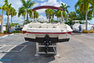 Thumbnail 7 for Used 2011 Stingray 208 LR Bowrider boat for sale in West Palm Beach, FL