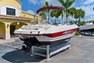Thumbnail 8 for Used 2011 Stingray 208 LR Bowrider boat for sale in West Palm Beach, FL