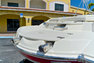 Thumbnail 10 for Used 2011 Stingray 208 LR Bowrider boat for sale in West Palm Beach, FL