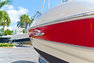Thumbnail 17 for Used 2011 Stingray 208 LR Bowrider boat for sale in West Palm Beach, FL