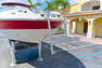 Thumbnail 19 for Used 2011 Stingray 208 LR Bowrider boat for sale in West Palm Beach, FL