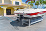 Thumbnail 22 for Used 2011 Stingray 208 LR Bowrider boat for sale in West Palm Beach, FL