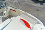 Thumbnail 28 for Used 2011 Stingray 208 LR Bowrider boat for sale in West Palm Beach, FL