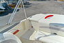 Thumbnail 29 for Used 2011 Stingray 208 LR Bowrider boat for sale in West Palm Beach, FL