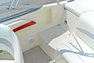 Thumbnail 31 for Used 2011 Stingray 208 LR Bowrider boat for sale in West Palm Beach, FL