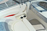 Thumbnail 44 for Used 2011 Stingray 208 LR Bowrider boat for sale in West Palm Beach, FL