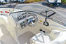 Thumbnail 45 for Used 2011 Stingray 208 LR Bowrider boat for sale in West Palm Beach, FL