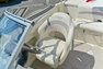 Thumbnail 46 for Used 2011 Stingray 208 LR Bowrider boat for sale in West Palm Beach, FL