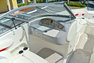 Thumbnail 50 for Used 2011 Stingray 208 LR Bowrider boat for sale in West Palm Beach, FL