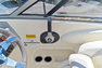 Thumbnail 60 for Used 2011 Stingray 208 LR Bowrider boat for sale in West Palm Beach, FL