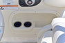 Thumbnail 61 for Used 2011 Stingray 208 LR Bowrider boat for sale in West Palm Beach, FL