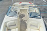 Thumbnail 73 for Used 2011 Stingray 208 LR Bowrider boat for sale in West Palm Beach, FL