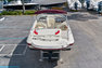 Thumbnail 82 for Used 2011 Stingray 208 LR Bowrider boat for sale in West Palm Beach, FL