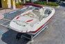 Thumbnail 83 for Used 2011 Stingray 208 LR Bowrider boat for sale in West Palm Beach, FL