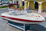 Thumbnail 85 for Used 2011 Stingray 208 LR Bowrider boat for sale in West Palm Beach, FL
