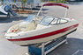 Thumbnail 87 for Used 2011 Stingray 208 LR Bowrider boat for sale in West Palm Beach, FL