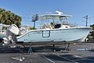 Thumbnail 3 for New 2018 Cobia 344 Center Console boat for sale in West Palm Beach, FL