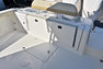 Thumbnail 9 for New 2018 Cobia 344 Center Console boat for sale in West Palm Beach, FL