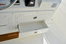 Thumbnail 55 for New 2018 Cobia 344 Center Console boat for sale in West Palm Beach, FL