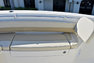 Thumbnail 67 for New 2018 Cobia 344 Center Console boat for sale in West Palm Beach, FL