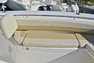 Thumbnail 69 for New 2018 Cobia 344 Center Console boat for sale in West Palm Beach, FL