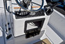 Thumbnail 23 for New 2018 Sportsman 20 Island Bay boat for sale in Miami, FL