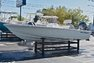 Thumbnail 3 for New 2018 Sportsman 20 Island Bay boat for sale in Miami, FL