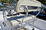 Thumbnail 17 for New 2018 Sportsman 20 Island Bay boat for sale in Vero Beach, FL
