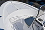 Thumbnail 26 for New 2018 Sportsman 20 Island Bay boat for sale in West Palm Beach, FL