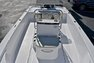 Thumbnail 27 for New 2018 Sportsman 20 Island Bay boat for sale in Vero Beach, FL