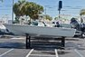 Thumbnail 4 for New 2018 Sportsman 20 Island Bay boat for sale in Vero Beach, FL
