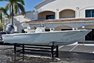 Thumbnail 1 for New 2018 Sportsman 20 Island Bay boat for sale in Vero Beach, FL
