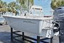 Thumbnail 6 for New 2018 Sportsman 19 Island Reef boat for sale in West Palm Beach, FL