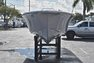 Thumbnail 2 for New 2018 Sportsman 19 Island Reef boat for sale in West Palm Beach, FL