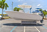 Thumbnail 5 for Used 2013 Sea Fox 256 Center Console boat for sale in West Palm Beach, FL