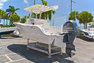 Thumbnail 6 for Used 2013 Sea Fox 256 Center Console boat for sale in West Palm Beach, FL