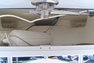 Thumbnail 14 for Used 2013 Sea Fox 256 Center Console boat for sale in West Palm Beach, FL