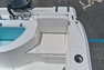 Thumbnail 28 for Used 2013 Sea Fox 256 Center Console boat for sale in West Palm Beach, FL